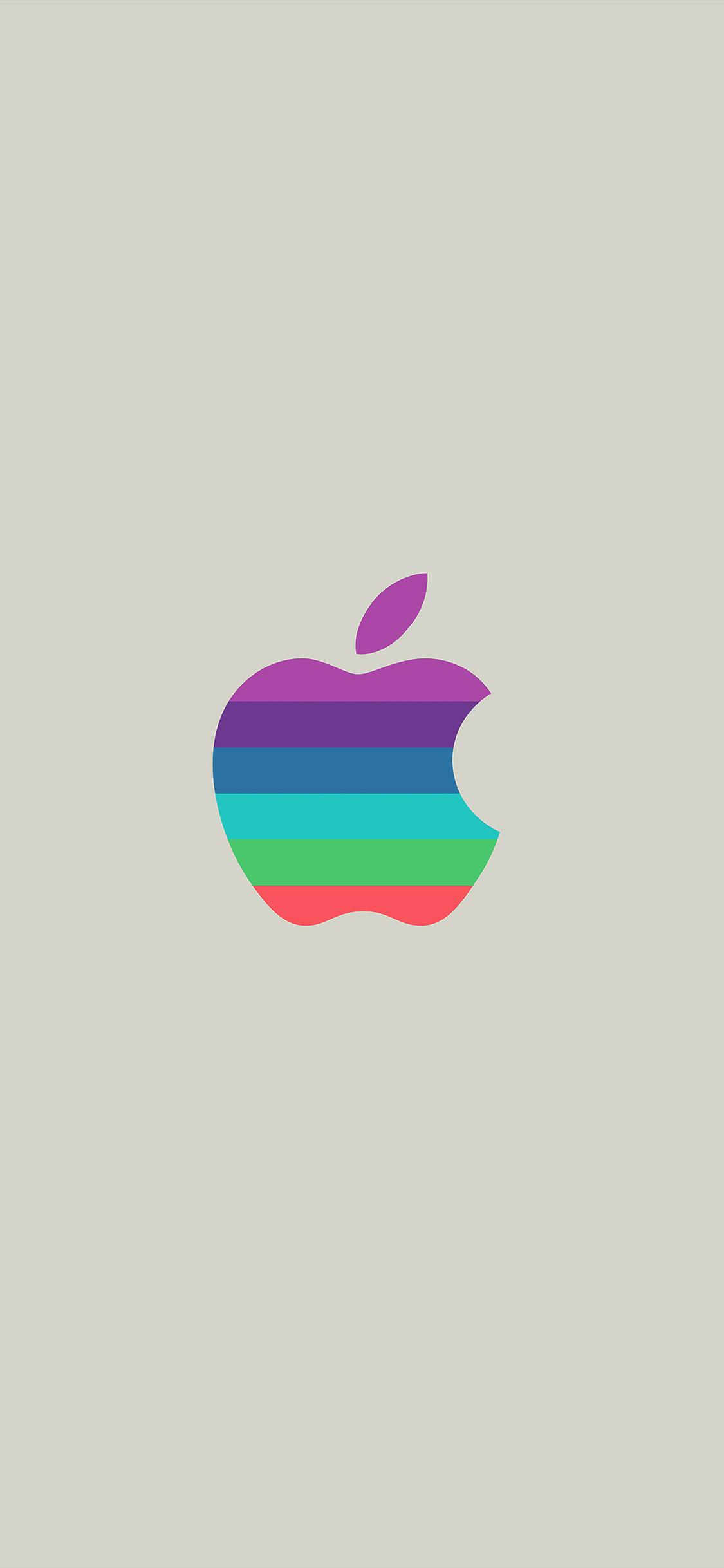 7000+ Wallpaper Apple Color HD Terbaik