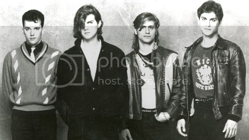 Image result for Men Without Hats