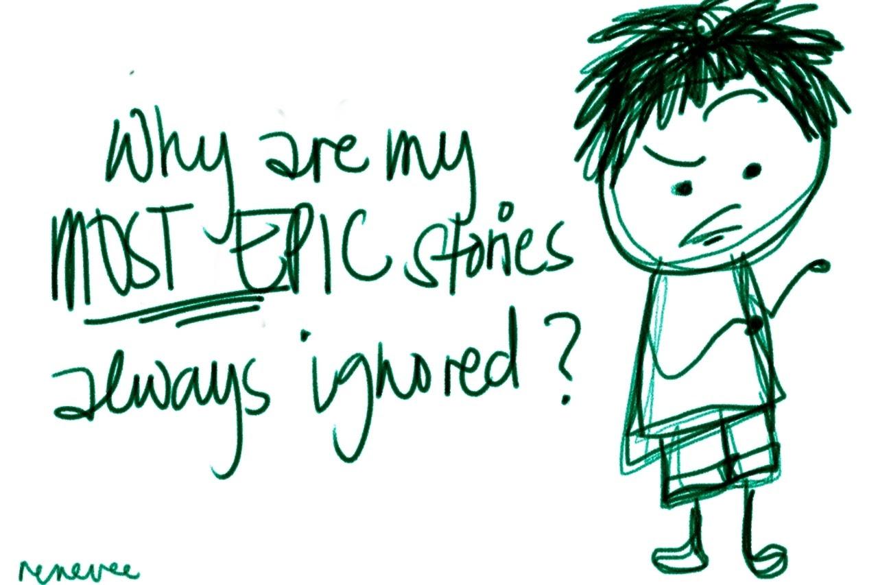 http://25.media.tumblr.com/tumblr_leuzg2cCPQ1qb12zyo1_1280.jpg