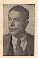 Armando Bazán Velásquez 1902-1962