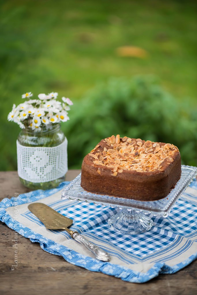 torta ricotta mandorle e limone100-9864-2