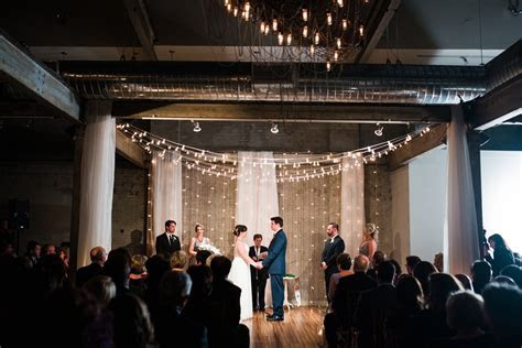 Front & Palmer Wedding, Fishtown, Philadelphia   Sara