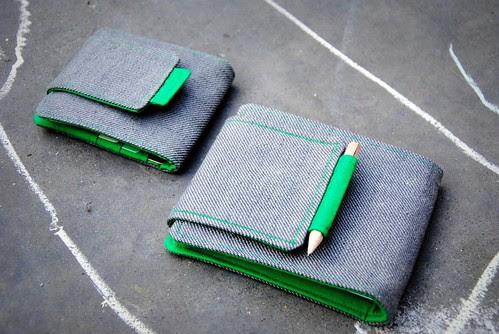 Pixbo wallets