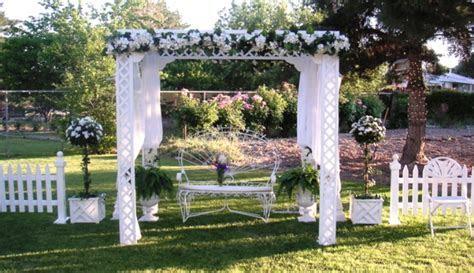 Utah Wedding Decor Rentals   Ambience Rental   Salt Lake Bride