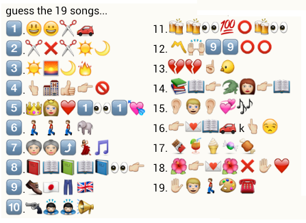 guess-the-19-songs
