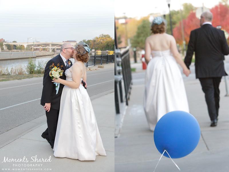 Drea Liam Wedding Blog_028