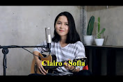 Lagu Clairo - Sofia (Cover By Nida Havia)