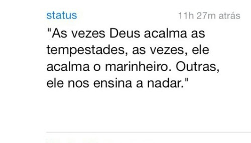 Frases Status Mulher Sertanejo Sua Whatsapp Whats Wpp Status
