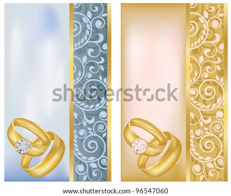 60th Wedding Anniversary Decorating Ideas