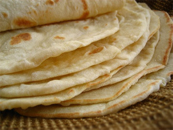recipe-homemade-flour-tortillas