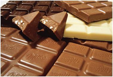 Coklat Dan Manfaatnya Bagi Kesehatan