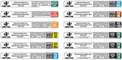 certifire labels_small