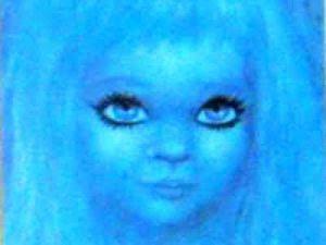 azzurrina 1