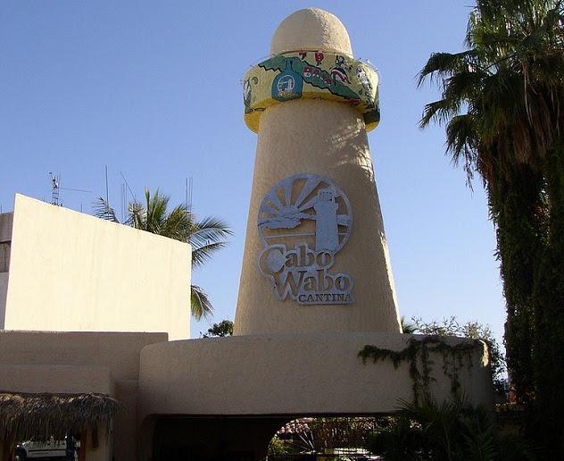 768px-Cabo_Wabo_Cantina