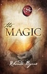 THE MAGIC REVIEW