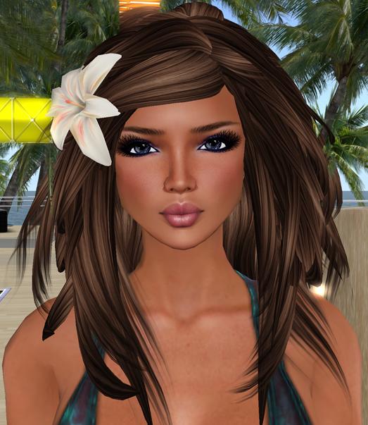 Belleza ELLE