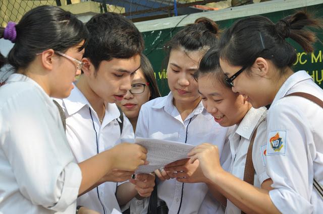 ngoại ngữ, cử nhân, giao dục, người dạy