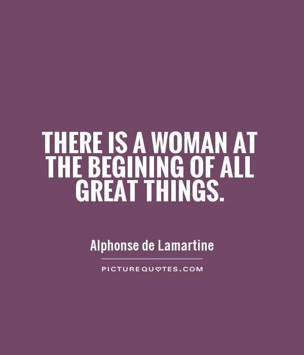 Real Men Respect Women Quotes Quotesgram