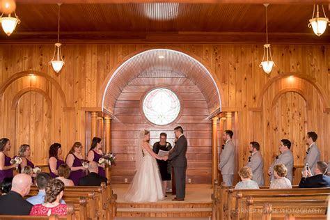 Esatate on the Halifax Wedding