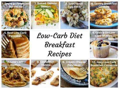 carb diet recipes      lifestyle