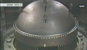 planta_nuclear_japon_reactor.jpg