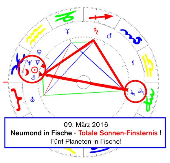 2016-03-07-1457365238-9525291-2016_03_09_Neumond.jpg