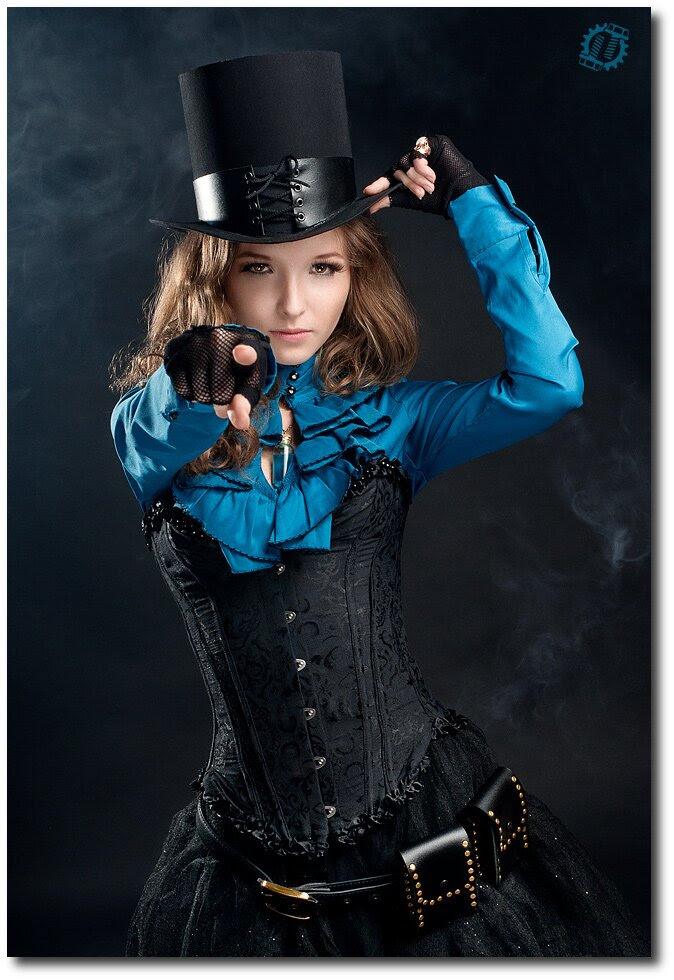 http://hersite.info/wp-content/gallery/steampunk-fashions/steampunk-victorian-girl-by-lahmattea.jpg