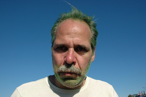 green hair and a little jewish 6_1 web.jpg