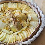 http://dans-ma-boite.blogspot.fr/2014/09/pauline-adore-les-mercredis-tarte-aux.html