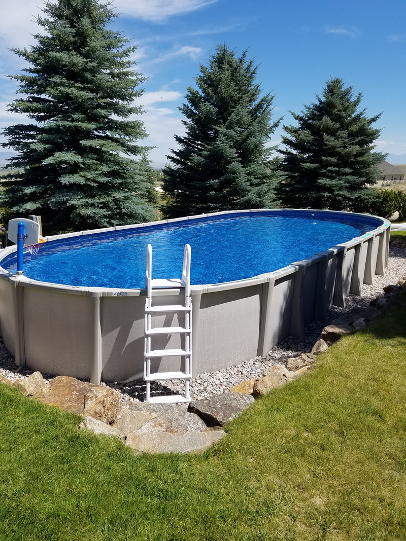 How Much Does a Pool Cost? 26 Real World Examples – INYOPools.com
