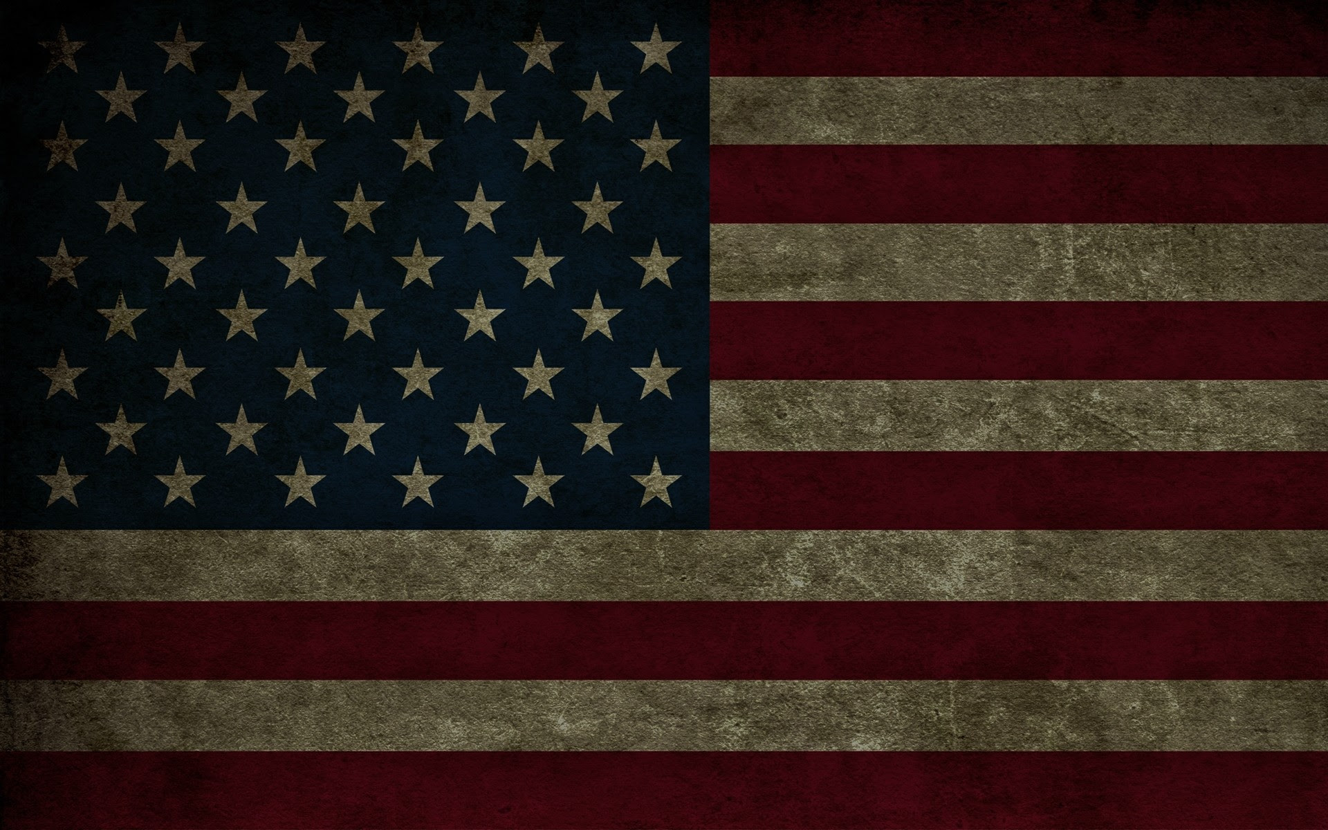 Rustic American Flag Wallpaper 49 Images
