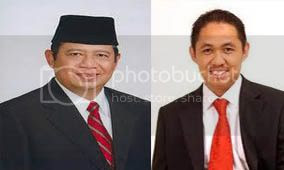 SBY-Anis