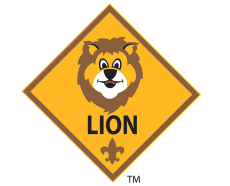 http://scoutingwire.org/wp-content/uploads/2016/02/LionProgramPatch-3-e1456336150601.png