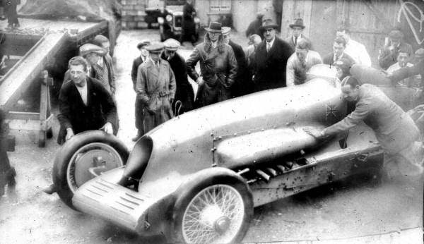 Image:Bluebird land speed record car 1927 n041927.jpg