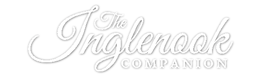 The Inglenook Companion