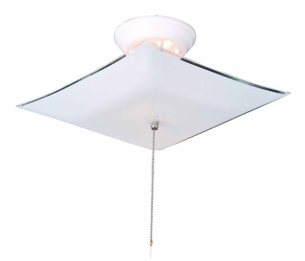 5000k Led Shop Light Linkable 4ft Daylight 42w Led Ceiling