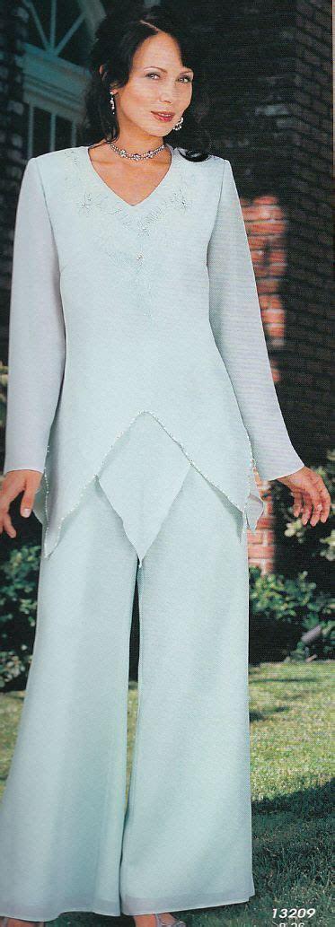 dressy pant suits  weddings womens misty lane