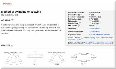 US patent 6368227 B1