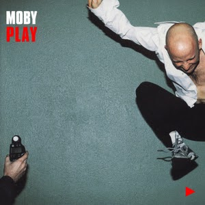 moby ambient album flac download