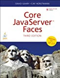 Core JavaServer™ Faces, by David Geary and Cay Horstmann