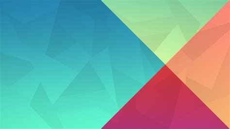 Google Wallpapers HD   PixelsTalk.Net