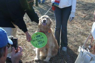 op-protest-dog