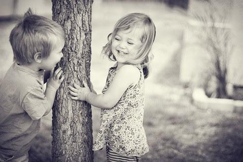 Resultado de imagen de kids in love tumblr