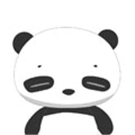 panda blog gif panda media