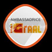 Ambassadrice iGraal: Faites vous rembourser vos achats !