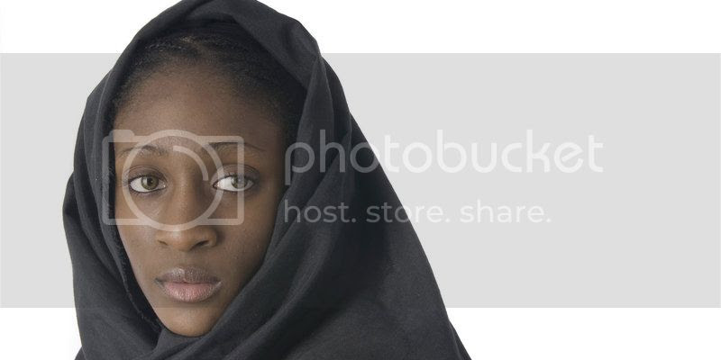 photo blackmuslimwoman.jpg