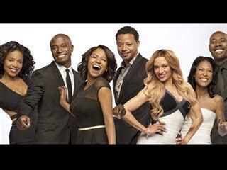 The Best Man Holiday   On DVD   Movie Synopsis and info