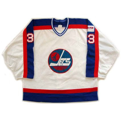 Winnipeg Jets 1988-89 jersey photo Winnipeg Jets 1988-89 F jersey.jpg