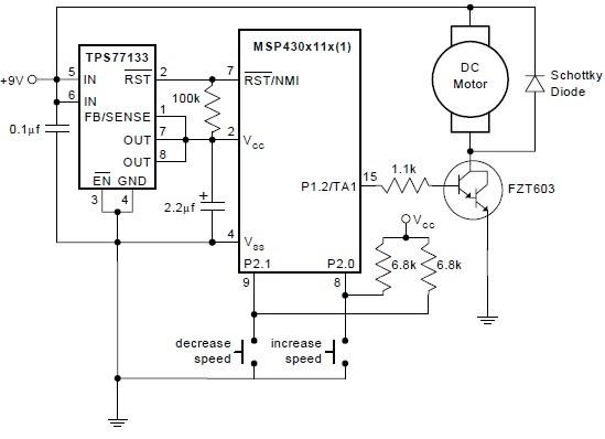 Timing Diagram likewise Fig in addition Circuit Diagram Of Permanent Mag  Dc Motor Fig Shows The Equivalent Circuit Of Pmdc furthermore Permanent Mag  Dc Motor Fig also Gqok Hj Sd Ggcmaj Wuxhuxuggweo Kzidabtlfpvebe Uv Yuths C Sqbwxhkqpvn Mdoy Liklrbonkihaghxuek Kp Dgnr Abhe E Epzl A W H P K No Nu. on dc motor sd control circuit diagram