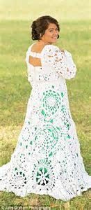 Crochet Plus Size Wedding Dress  Plus Size Dresses dressesss